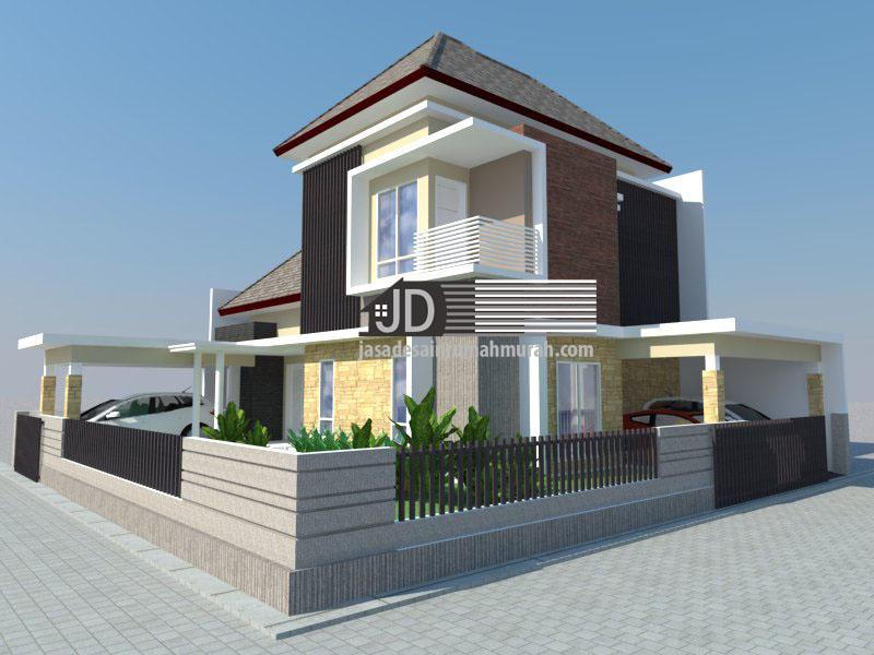jasa-arsitek-1