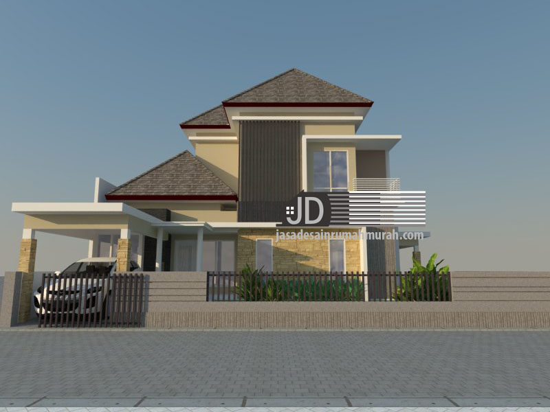 jasa-arsitek-2