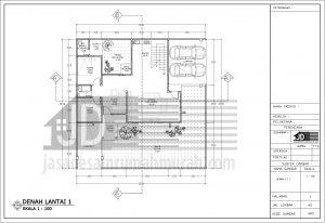 jasa-desain-rumah-1