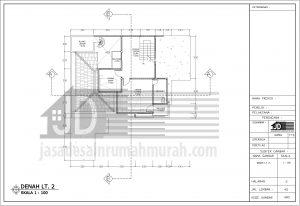 jasa-desain-rumah-2