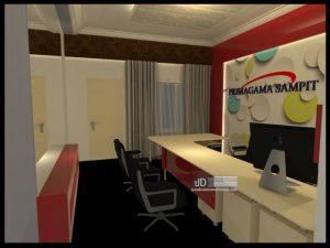 jasa-desain-interior-kantor