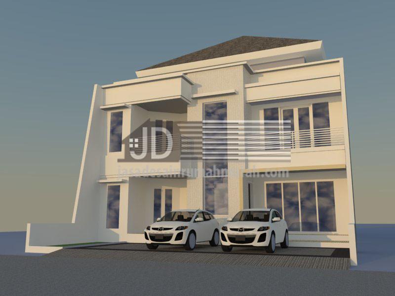 biaya desain rumah desain rumah