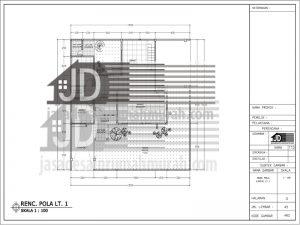 jasa-desain-rumah-11
