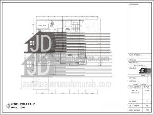 jasa-desain-rumah-12