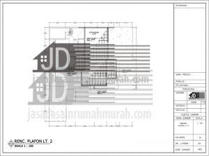 jasa-desain-rumah-14