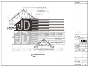 jasa-desain-rumah-16