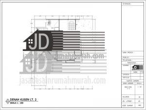 jasa-desain-rumah-18
