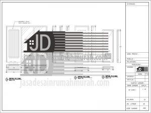 jasa-desain-rumah-19