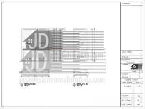 jasa-desain-rumah-21