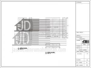 jasa-desain-rumah-22