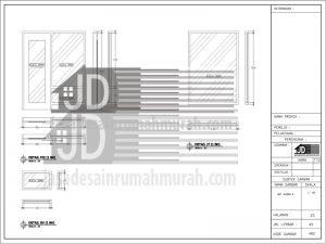 jasa-desain-rumah-23