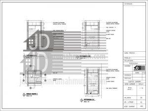jasa-desain-rumah-26