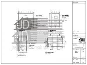 jasa-desain-rumah-27