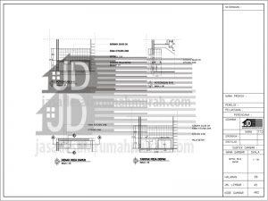 jasa-desain-rumah-28