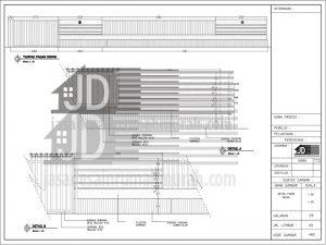 jasa-desain-rumah-29