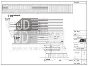 jasa-desain-rumah-30