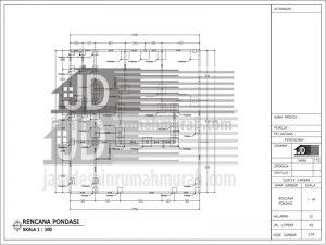 jasa-desain-rumah-31