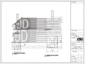 jasa-desain-rumah-32