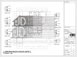 jasa-desain-rumah-34