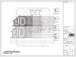 jasa-desain-rumah-35