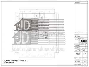 jasa-desain-rumah-36