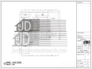 jasa-desain-rumah-37