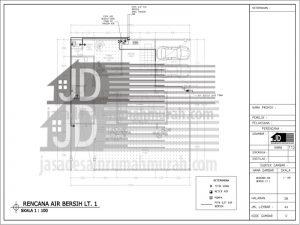 jasa-desain-rumah-38