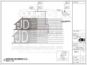 jasa-desain-rumah-39