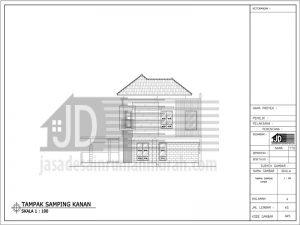 jasa-desain-rumah-4