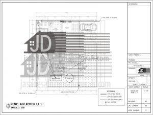 jasa-desain-rumah-40