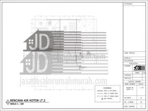 jasa-desain-rumah-41