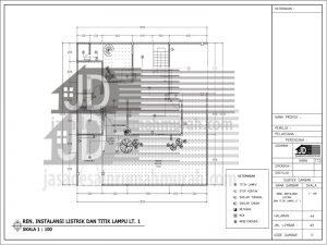 jasa-desain-rumah-44