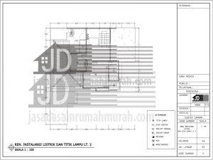 jasa-desain-rumah-45