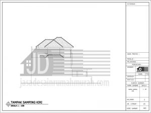 jasa-desain-rumah-5