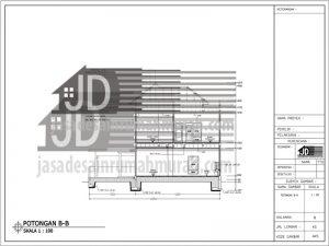 jasa-desain-rumah-8