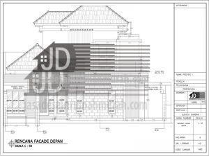 jasa-desain-rumah-9