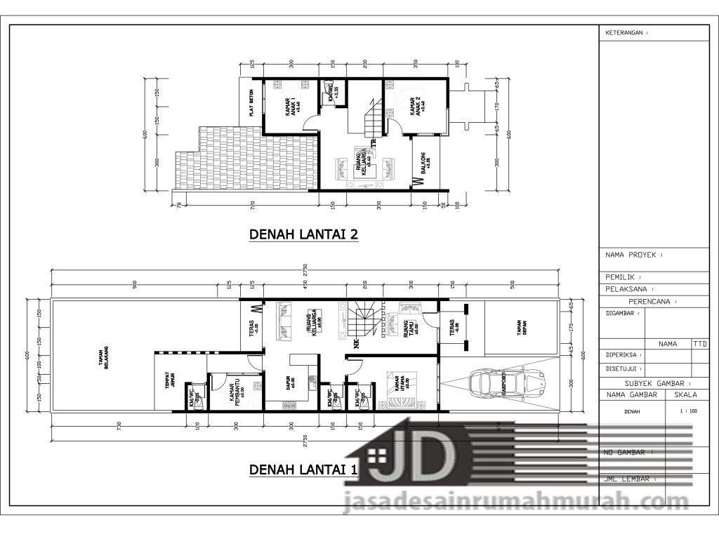 denah-jasa-arsitek-rumah-2-lantai-hight-res