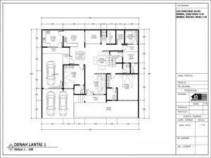 denah-lantai-1-jasa-desain-rumah