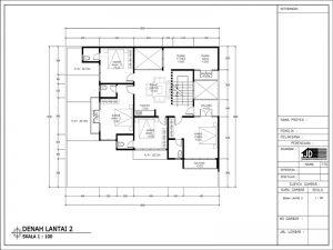 denah-lantai-2-jasa-desain-rumah