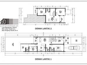 jasa-arsitek-denah-l02364