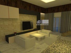 jasa-desain-interior-2