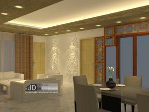 jasa-desain-interior-3
