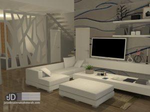 jasa-desain-interior-4