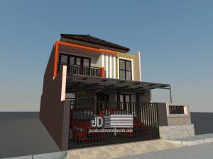 jasa-desain-rumah-minimalis