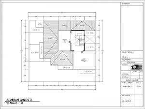 denah-lantai-3-jasa-desain-rumah
