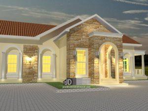 desain-rumah-mediterane-style
