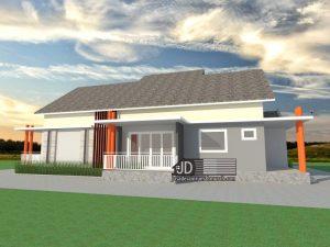 desain-rumah-minimalis-1-lantai