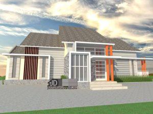 desain-rumah-modern-tropis