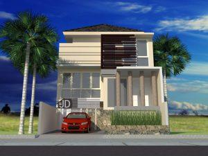desain-rumah-modern-3-lantai