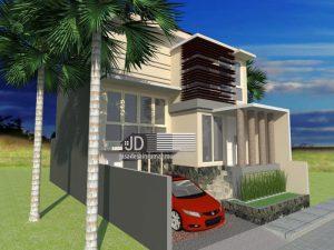 desain-rumah-modern-minimalis